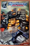 Cumpara ieftin Transformers Armada #10 Marvel Comics