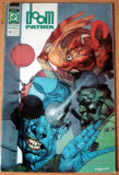 Cumpara ieftin Doom Patrol #43