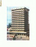 CP159-41 Bacau -Hotel Decebal -necirculata