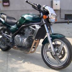Kawasaki ER 5 an:1999 - Motocicleta Kawasaki