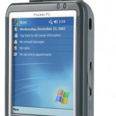 GPS PDA MIO 180