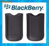 TOC / HUSA BlackBberry 8100 8110 8120 8130 PEARL, Blackberry