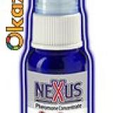 Parfum Cu Feromoni NEXUS, Apa de toaleta