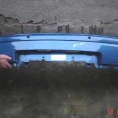 BARA SPATE BMW SERIA 1