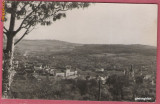 ZALAU 1938