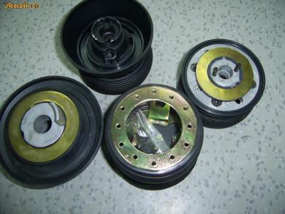 butuci de volane pentru diferite masini foto