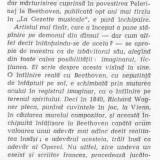 richard wagner - pelerinaj la beethoven