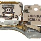 Laser Technics Dvd-ra71