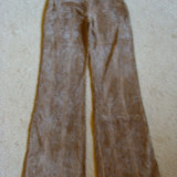 PANTALONI NOI NR 40 - Pantaloni dama