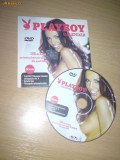 + Dvd Playboy playmate 2005 super +