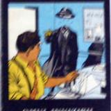 Omul invizibil - H.G. Wells, Alta editura
