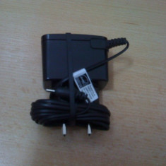 Incarcator retea Nokia AC-3E Original (nou) - Incarcator telefon Nokia