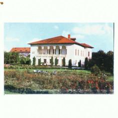CP173-55 Craiova -Casa Baniei -circulata 1979