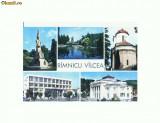 CP173-81 Ramnicu Valcea -circulata1970