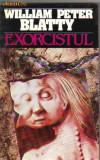 william peter blatty - exorcistul