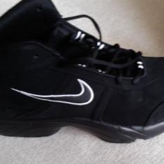 Bascheti Nike marimea 41 model dama - Ghete dama