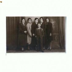 N FOTO 01 Grup de epoca -F.Splendid  S.Pasculescu Constanta