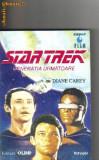 Diane Carey - Star Trek generatia urmatoare - vasul fantoma, 1994