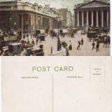 Anglia-Londra-Banca Angliei