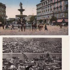 Ungaria-Budapesta-2 vederi