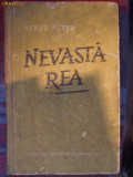 VERES PETER,NEVASTA REA