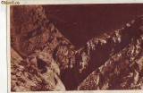 R 6649 Rep Pop Romana Bucegi Valea Alba Necirculata