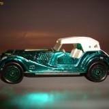 1/64 MAJORETTE-Made in France - Macheta auto