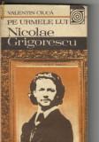 Valentin ciuca - pe urmele lui nicolae grigorescu