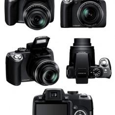 Nikon Coolpix P80, data achizitie - luna mai 2009 - Aparat Foto compact Nikon