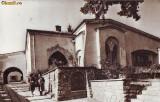 S 2712 Ramnicu Valcea Muzeul Raional Circulata