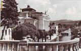 S 2711 Ramnicu Valcea  Circulata