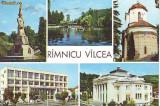 S 2716 Ramnicu Valcea Circulata