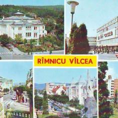 S 2718 Ramnicu Valcea Circulata