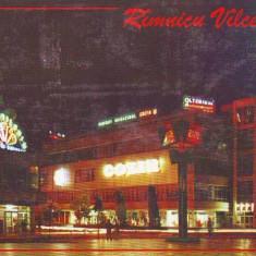 S 2721 Ramnicu Valcea Nocturna Circulata