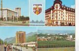 S 2723 Ramnicu Valcea Sediul administrativ Circulata