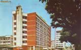 S 2749 Ramnicu Valcea Hotel Alutus Circulata
