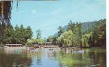 S 2755 Ramnicu Valcea Parcul  Circulata