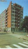 S 2758 Ramnicu Valcea Hotel Alutus Circulata