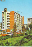 S 2757 Ramnicu Valcea Hotel Alutus Circulata