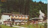 S 2771 Ramnicu Valcea Restaurant Cetate Circulata