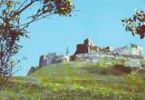 S 2807 Rupea Cetatea sec XIII-XVII Necirculata