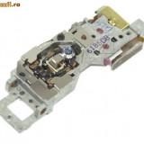 Laser minidisc Sony 1