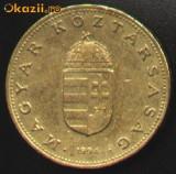 Ungaria 100 Forint 1994