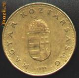 Ungaria 100 Forint 1995