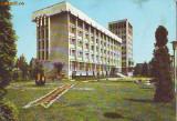 S 2733 Ramnicu Valcea Palatul Administrativ Circulata