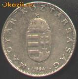 Ungaria 10 FORINT 1994
