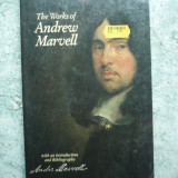 Andrew Marvell - The works of - Roman