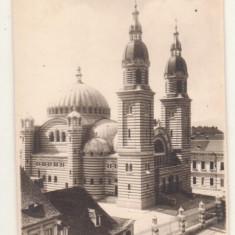 Catedrala greco-ortodoxa din Sibiu (1942)