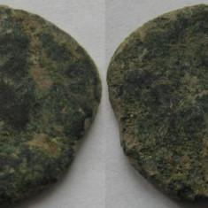 Moneda antica (F)