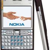 Vand Nokia E61i - Telefon Nokia